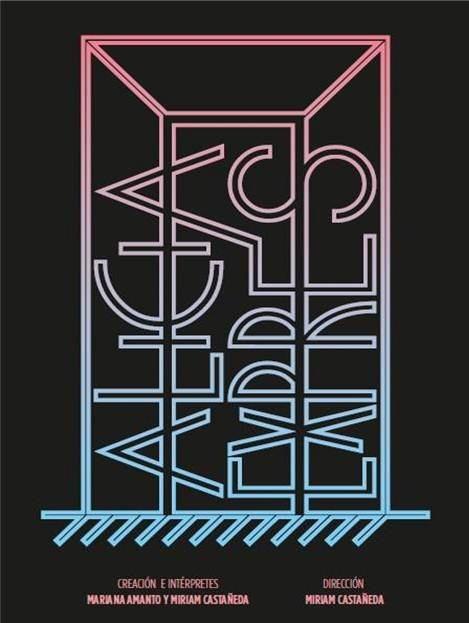 AliciaExprés-2015