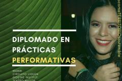 Ana-Cristina-Arias-Ecuador