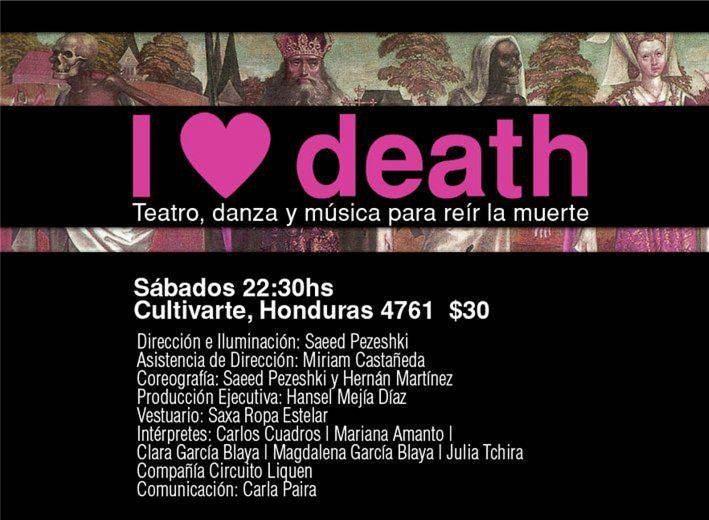 IloveDeath-2010